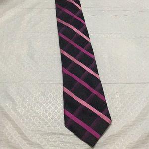 Croft & Barrow - Tie